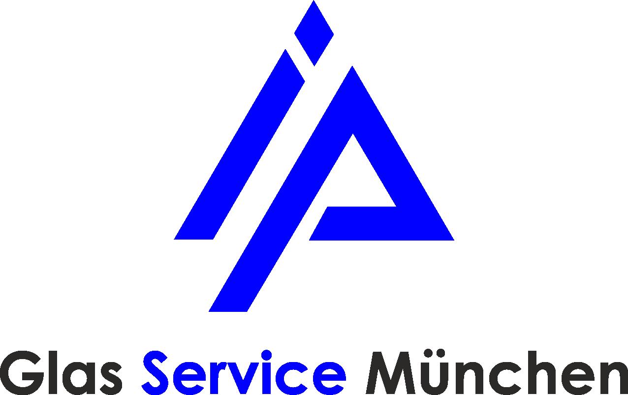 Glas Service München | Glaserei Fensterglas Isolierglas